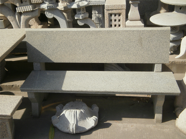 stone landscaping products perth
