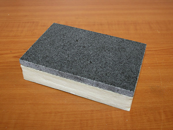 insulated-wall panel importing perth